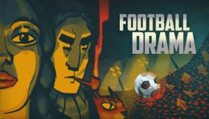 Download Football Drama-Unleashed
