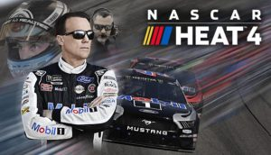 Download NASCAR Heat 4-HOODLUM