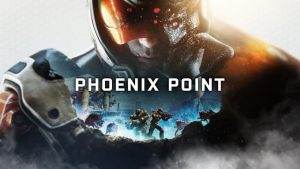 Download Phoenix Point Build 5