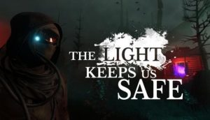 Download The Light Keeps Us Safe (v1.0, MULTi4) [FitGirl Repack]