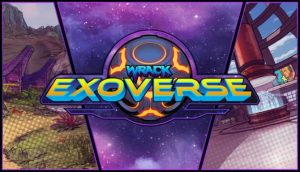 Download Wrack Exoverse-PLAZA