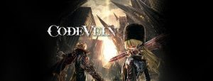 Download CODE VEIN-FULL UNLOCKED