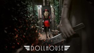 Download Dollhouse Tale of Two Dolls-PLAZA + Update v1.2.4-PLAZA