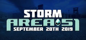 Download Storm Area 51 September 20th 2019-PLAZA