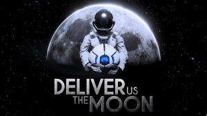 Download Deliver Us The Moon (v1.0.3 + Soundtrack, MULTi10) [FitGirl Repack]