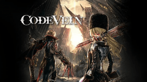 Download Code Vein (v1.01.86038 + 4 DLCs + Multiplayer, MULTi11) [FitGirl Repack]