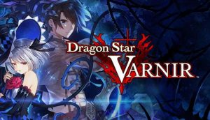 Download Dragon Star Varnir: Complete Deluxe Edition (+ All DLCs + Bonus Content, MULTi3) [FitGirl Repack]