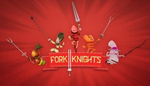 Download Fork Knights-PLAZA
