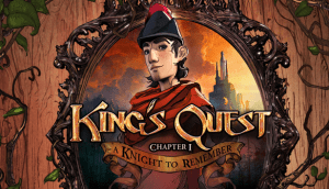 Download A Knight's Quest (MULTi5) [FitGirl Repack]