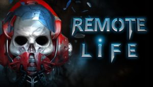 Download Remote Life-SKIDROW