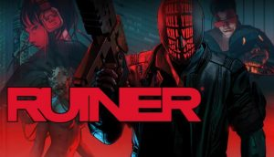 Download RUINER v1.6c-Razor1911