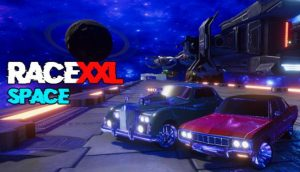 Download RaceXXL Space-CODEX