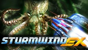 Download Sturmwind EX (MULTi2) [FitGirl Repack]