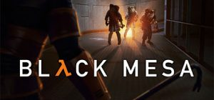 Download Black Mesa Interloper BETA
