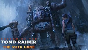 Download Shadow of the TR The Path Home-CODEX