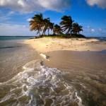 منطقة بحر الكاريبي وجهتك السياحية لعام 2016