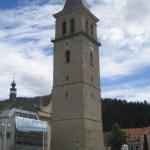السياحة في بلدة جودنبرغ