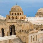 السياحة في تونس واهم اماكنها السياحية