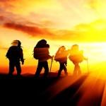 الأنشطة السياحية في مملكة النور 2016
