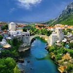صور اجمل عشر قرى في اوروبا