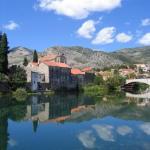 صور من البوسنة والهرسك