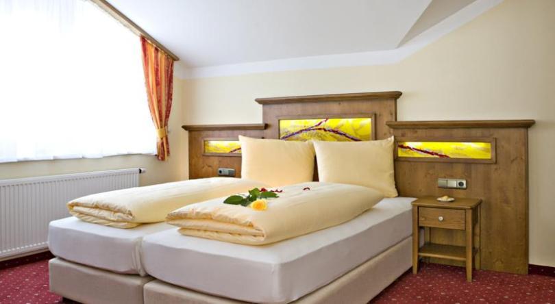 فنادق زيلامسي