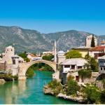 السياحة في البوسنة اهم اسباب نجاحها