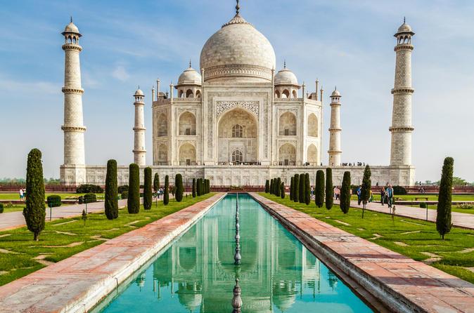 """الاماكن السياحية فى الهند ط£ط؛ط±ط§-ط§ظ""""ظ‡ظ†ط¯.jpg?resize=674,446&ssl=1"""