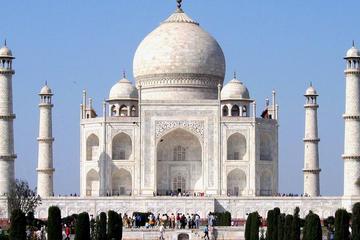 """الاماكن السياحية فى الهند ط¯ظ""""ظ‡ظٹ.jpg?resize=360,240&ssl=1"""