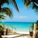اجمل شواطئ العالم جذباً للسياحية سنويا