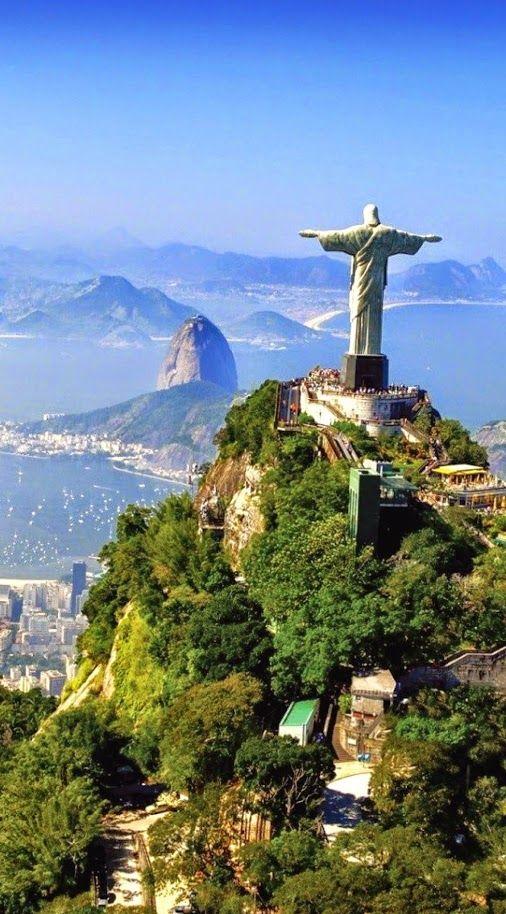 تمثال كوركوفادو