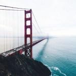 أنشطة يمكنك ممارستها في مدينة سان فرانسيسكو الرائعة