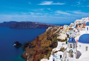Greece-اليونان