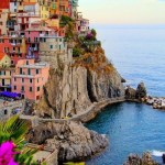 أجمل جزر ايطاليا لقضاء عطلة شهر العسل