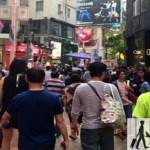 ماذا, أين وكيف يمكنك التسوق فى هونج كونج