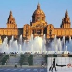 السياحة في برشلونة ونصائح لرحلة اقل تكلفة