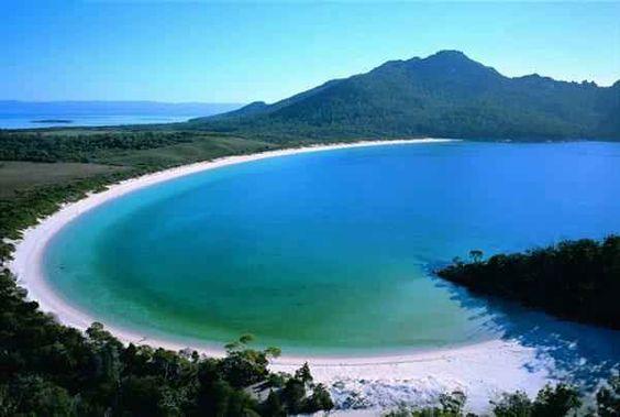 شاطىء Selong Belanak