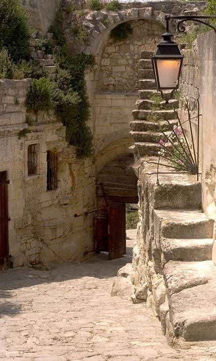قرية Beleq