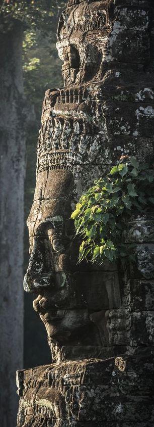 معبد انكور وات