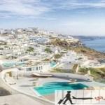 دليلك لأجمل جزر اليونان على الإطلاق