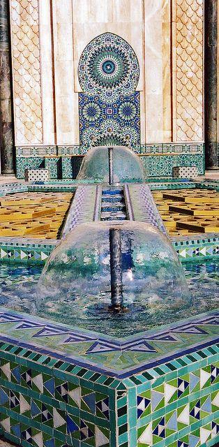 التراث الاسلامى