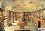صور مكتبات