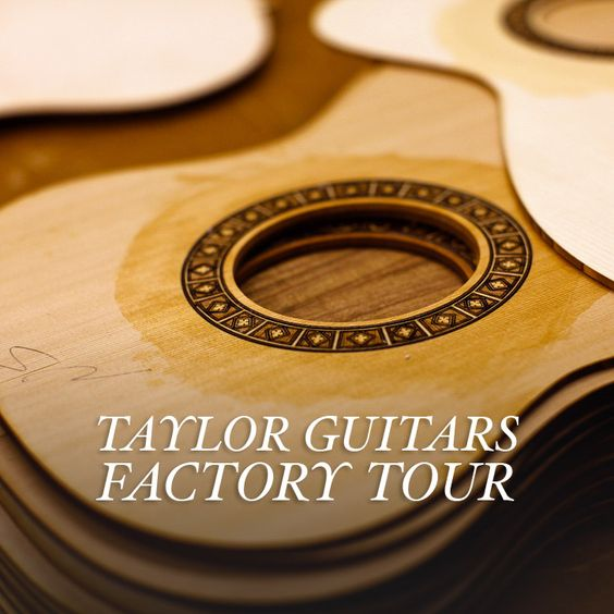 taylor-guitars-factory