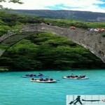 احزم أمتعتك لزيارة المعالم التاريخية القديمة فى تركيا