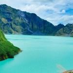 كيف تقضى اسبوع فى الفلبين مليء بالمغامرات و المتعه