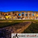 جولة سياحية في 6 من أجمل مدن ايطاليا