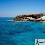 السياحة فى جزيرة قبرص وأجمل الأماكن الموصى بها للزيارة