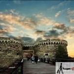 السياحة في بلغراد واهم المناطق الجذب السياحى فيها بالصور