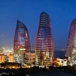السياحة في اذربيجان وتقرير عن اجمل الاماكن السياحية فيها