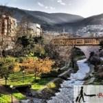 السياحة في بورصة التركية و قائمة لاهم الاماكن التى لا تفوتك زيارتها